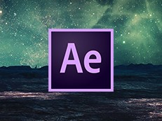 After Effects CC 视频特效软件[低配下载]